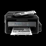 Epson M200 Multifunction B&W Inkjet Printer price in bangladesh