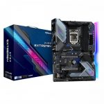 ASRock Z490 Extreme4 10th Gen DDR4 Motherboard Price in Bangladesh