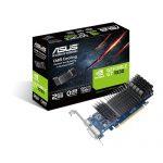 Asus GeForce GT 1030 2GB GDDR5 low Profile Graphics Card Price in Bangladesh