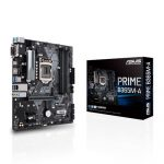 Asus Prime B365M-A DDR4 9th Gen Motherboard Price in Bangladesh