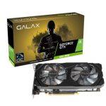 GALAX GeForce GTX 1660 Super (1-Click OC) 6GB GDDR6 Graphics Card Price in Bangladesh