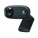 Logitech C310 High-Definition Webcam Price in Bangladesh