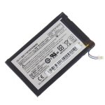 Acer A71MB Iconia B1-A71-83174G00NK Laptop Battery