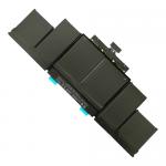 Apple A1494 ME293 ME294 Macbook Pro 15 A1398 Original Laptop Battery