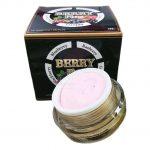 Berry Plus Extra Whiteniing Cream 20g