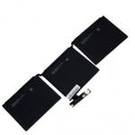 Apple A1713 1708 MLL42CH/A, MLL42LL, MLL42LL/A, MLL42LL/A, MLUQ2CH/A Original Laptop Battery
